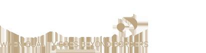 Logo portal CAZIS