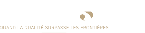 Logo portail CAZIS